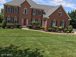 Photo of 4732 CALEB WOOD DR, Mount Airy, MD 21771 (MLS # FR10030545)