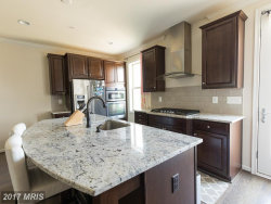 Photo of 10728 GLOWING HEARTH WAY, Monrovia, MD 21770 (MLS # FR10030750)