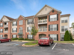 Photo of 2506 SHELLEY CIR, Unit 7-1C, Frederick, MD 21701 (MLS # FR10031511)