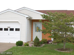 Photo of 5684 CRABAPPLE DR, Frederick, MD 21703 (MLS # FR10031928)