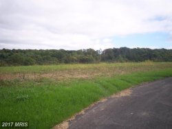 Photo of 4415 Bill Moxley Rd. Lot 1, Mount Airy, MD 21771 (MLS # FR10032349)