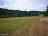 Photo of 4411 Bill Moxley Rd. Lot 2, Mount Airy, MD 21771 (MLS # FR10032369)