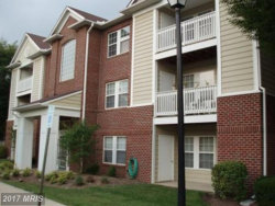 Photo of 8200 BLUE HERON DR, Unit 1D, Frederick, MD 21701 (MLS # FR10032529)