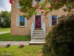 Photo of 6805 STONEWALL CT E, Adamstown, MD 21710 (MLS # FR10032598)