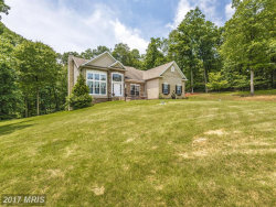 Photo of 12906 TOWER RD, Thurmont, MD 21788 (MLS # FR10032699)