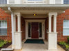 Photo of 6341 SPRINGWATER TER, Unit 9302, Frederick, MD 21701 (MLS # FR10033827)