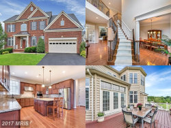 Photo of 4102 CELTIC WAY, Frederick, MD 21704 (MLS # FR10034217)