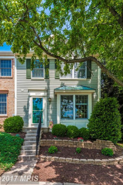 Photo of 6224 HASTINGS CT, Frederick, MD 21703 (MLS # FR10034848)
