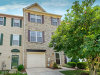 Photo of 916 TURNING POINT CT, Frederick, MD 21701 (MLS # FR10034994)