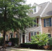 Photo of 2522 5 SHILLINGS RD, Frederick, MD 21701 (MLS # FR10034998)