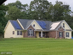 Photo of 0 Gambrill Park RD N, Frederick, MD 21702 (MLS # FR10035197)