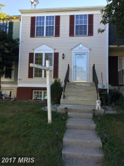 Photo of 1675 COLONIAL WAY, Frederick, MD 21702 (MLS # FR10035267)