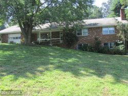 Photo of 11129 WINDSOR RD, Ijamsville, MD 21754 (MLS # FR10035379)