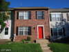 Photo of 5820 HANNOVER TER, Frederick, MD 21703 (MLS # FR10035797)