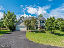 Photo of 4025 CARRICK CT, Emmitsburg, MD 21727 (MLS # FR10035968)