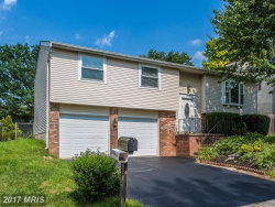 Photo of 1814 LAWNVIEW DR, Frederick, MD 21702 (MLS # FR10036125)