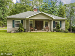 Photo of 1206 MARKER RD, Middletown, MD 21769 (MLS # FR10037137)