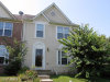 Photo of 2051 BUELL DR, Frederick, MD 21702 (MLS # FR10037931)