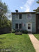 Photo of 1724 SPRINGFIELD LN, Frederick, MD 21702 (MLS # FR10038381)