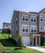 Photo of 6278 NEWPORT CT, Frederick, MD 21701 (MLS # FR10038440)
