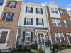 Photo of 2742 EGRET WAY, Frederick, MD 21701 (MLS # FR10038466)