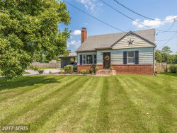 Photo of 35 MOSER RD E, Thurmont, MD 21788 (MLS # FR10038499)