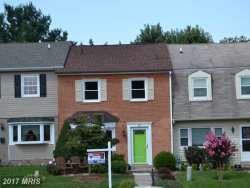 Photo of 58 BOILEAU CT, Middletown, MD 21769 (MLS # FR10041181)