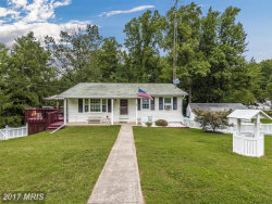 Photo of 10318 OLD LIBERTY RD, Frederick, MD 21701 (MLS # FR10044195)