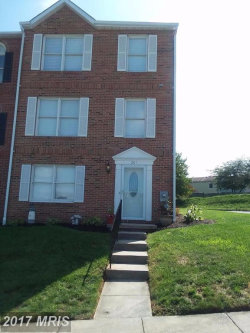 Photo of 201 WEST MANOR CT, Mount Airy, MD 21771 (MLS # FR10044483)