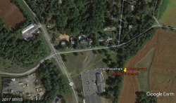 Photo of URBANA PIKE, Ijamsville, MD 21754 (MLS # FR10044975)