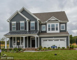 Photo of 804 CENTRAL AVENUE ST, Brunswick, MD 21716 (MLS # FR10046847)