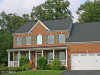 Photo of 10924 WINMOOR CT, Ijamsville, MD 21754 (MLS # FR10046852)