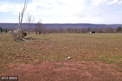 Photo of 10690 Stull Rd, Lot 2, Thurmont, MD 21788 (MLS # FR10049033)