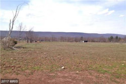 Photo of 10700 Stull Rd, Lot 1, Thurmont, MD 21788 (MLS # FR10049039)
