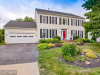 Photo of 11211 BRAMBLEWOOD CT, Ijamsville, MD 21754 (MLS # FR10049189)