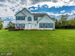 Photo of 13425 MOSER RD, Thurmont, MD 21788 (MLS # FR10049828)