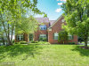 Photo of 9923 RITCHIE DR, Ijamsville, MD 21754 (MLS # FR10051852)