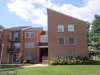 Photo of 400 CHAPEL CT, Unit 317, Walkersville, MD 21793 (MLS # FR10052031)