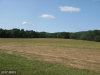 Photo of Linthicum Rd, Lot 1, Dickerson, MD 20842 (MLS # FR10053979)