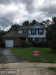 Photo of 228 COBBLE WAY, Walkersville, MD 21793 (MLS # FR10054150)