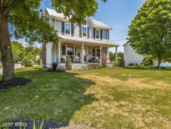 Photo of 409 PROSPECT RD, Mount Airy, MD 21771 (MLS # FR10054716)