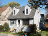 Photo of 10742 LAKE POINT CT, New Market, MD 21774 (MLS # FR10054866)
