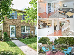 Photo of 1764 SPRINGFIELD LN, Frederick, MD 21702 (MLS # FR10055656)