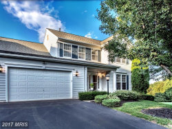 Photo for 9075 CLENDENIN WAY, Frederick, MD 21704 (MLS # FR10056309)
