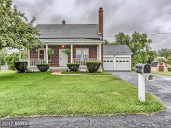 Photo of 5631 BUTTERFLY LN, Frederick, MD 21703 (MLS # FR10056679)