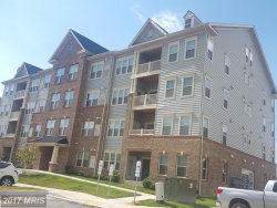 Photo of 6511 WALCOTT LN, Unit 202, Frederick, MD 21703 (MLS # FR10059128)