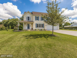 Photo of 4009 LOMAR DR, Mount Airy, MD 21771 (MLS # FR10059711)