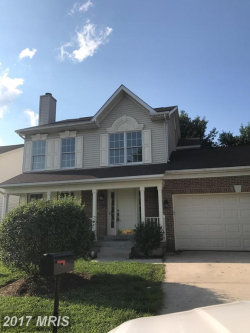 Photo of 597 WINTERSPICE DR, Frederick, MD 21703 (MLS # FR10059900)