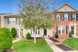 Photo of 5480 PRINCE WILLIAM CT, Frederick, MD 21703 (MLS # FR10060234)