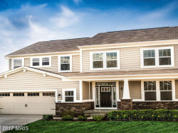 Photo of 10918 LOUIS DETRICK LN, Monrovia, MD 21770 (MLS # FR10060724)